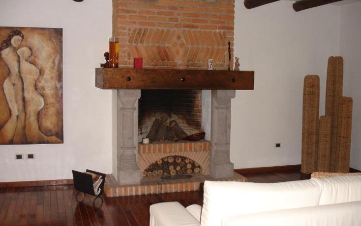 Foto de casa en venta en  , san josé del puente, puebla, puebla, 1025463 No. 07
