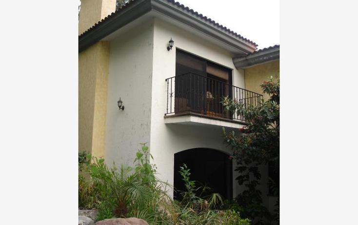 Foto de casa en venta en  , san josé del puente, puebla, puebla, 1025463 No. 08