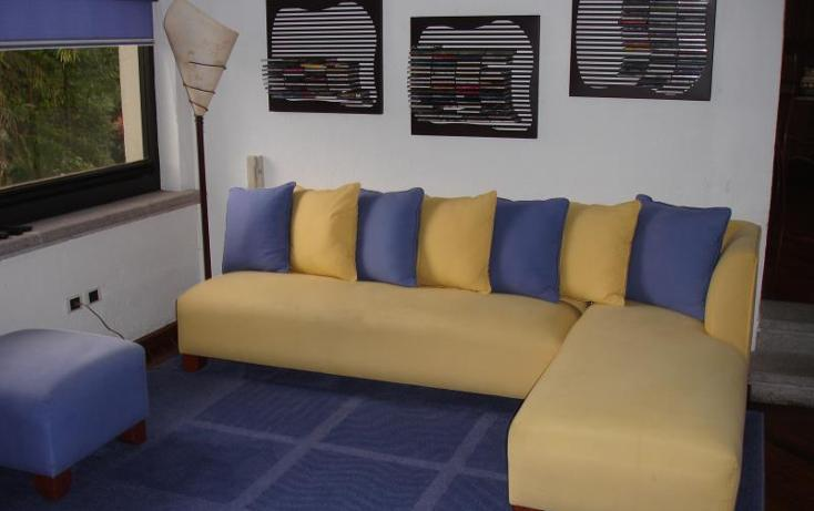 Foto de casa en venta en  , san josé del puente, puebla, puebla, 1025463 No. 09