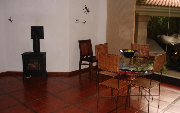 Foto de casa en venta en  , san josé del puente, puebla, puebla, 1025463 No. 10