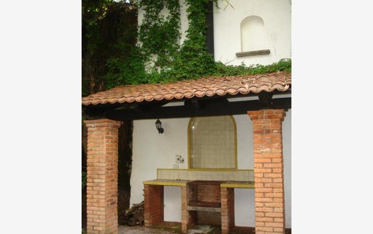 Foto de casa en venta en  , san josé del puente, puebla, puebla, 1025463 No. 11