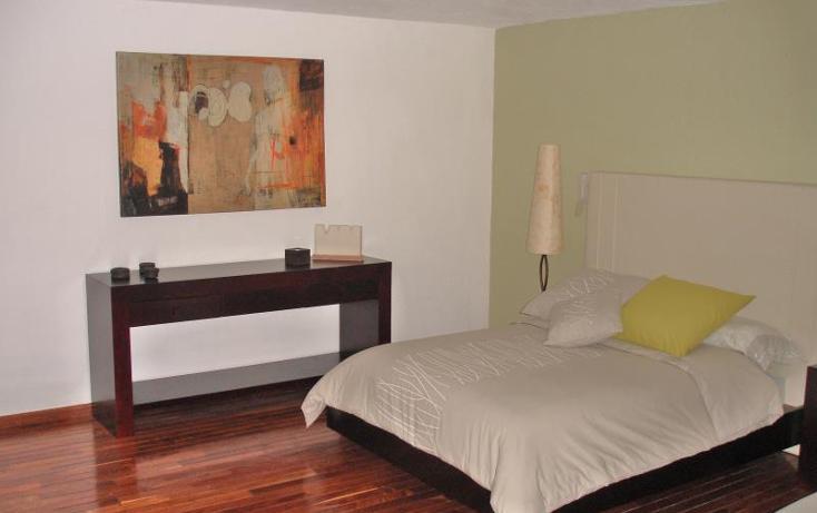 Foto de casa en venta en  , san josé del puente, puebla, puebla, 1025463 No. 12