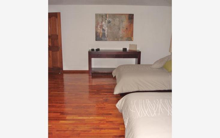 Foto de casa en venta en  , san josé del puente, puebla, puebla, 1025463 No. 13