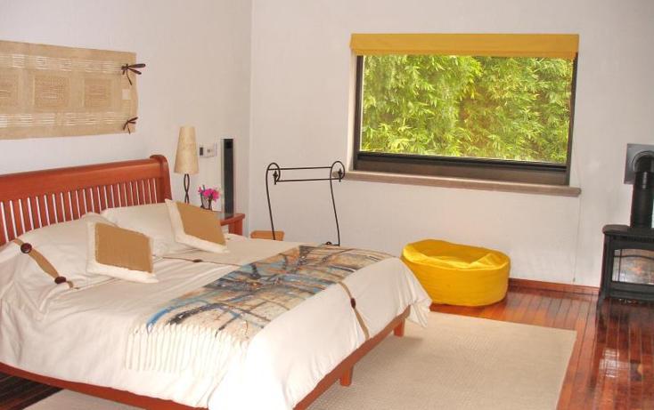 Foto de casa en venta en  , san josé del puente, puebla, puebla, 1025463 No. 14