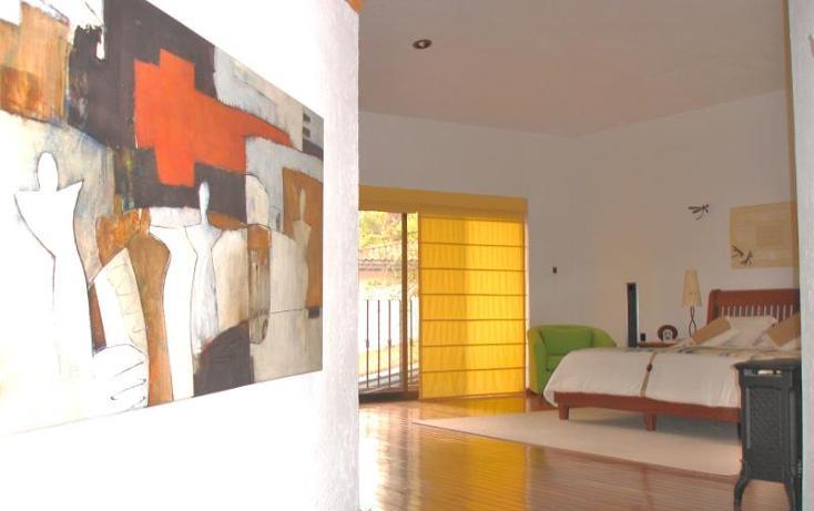 Foto de casa en venta en  , san josé del puente, puebla, puebla, 1025463 No. 15