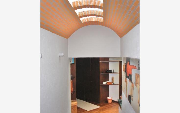Foto de casa en venta en  , san josé del puente, puebla, puebla, 1025463 No. 16