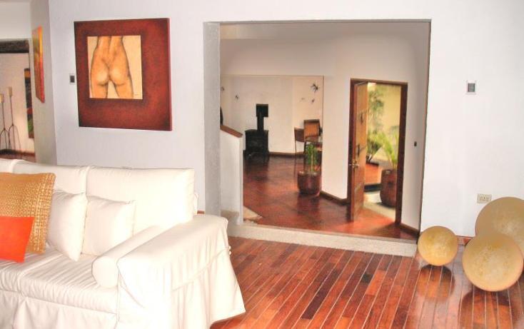 Foto de casa en venta en  , san josé del puente, puebla, puebla, 1025463 No. 17
