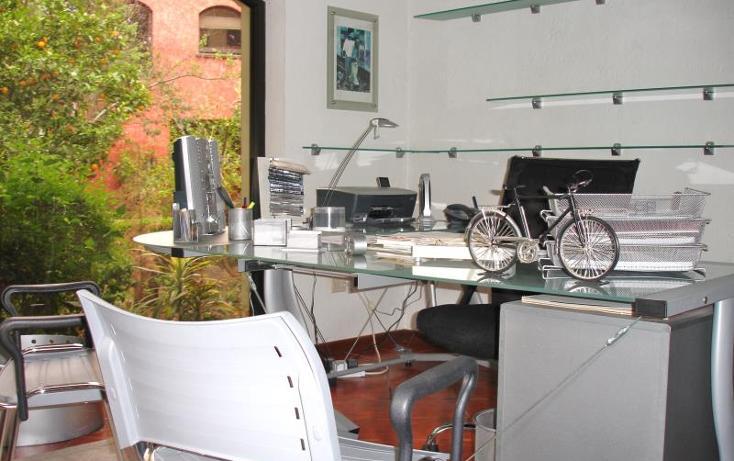 Foto de casa en venta en  , san josé del puente, puebla, puebla, 1025463 No. 18