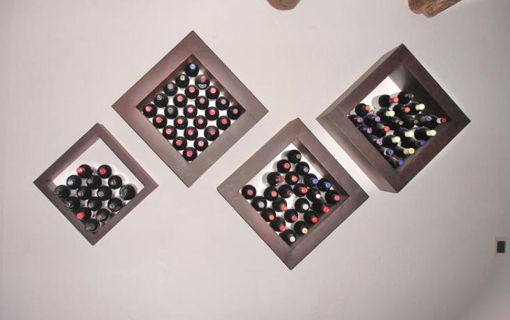 Foto de casa en venta en  , san josé del puente, puebla, puebla, 1025463 No. 19