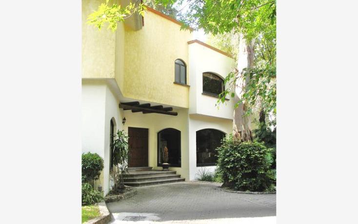 Foto de casa en venta en  , san josé del puente, puebla, puebla, 1025463 No. 20