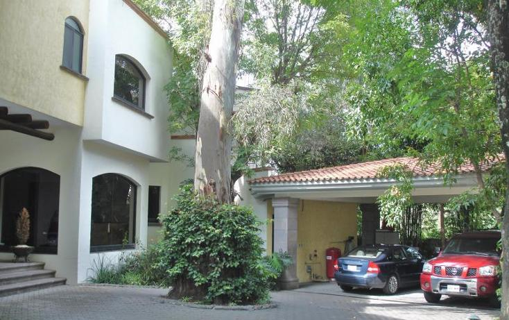 Foto de casa en venta en  , san josé del puente, puebla, puebla, 1025463 No. 21