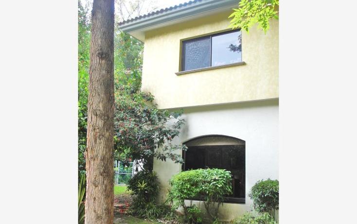 Foto de casa en venta en  , san josé del puente, puebla, puebla, 1025463 No. 22