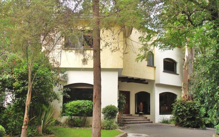 Foto de casa en venta en  , san josé del puente, puebla, puebla, 1025463 No. 23