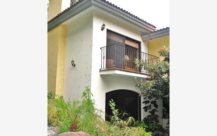 Foto de casa en venta en  , san josé del puente, puebla, puebla, 1025463 No. 24