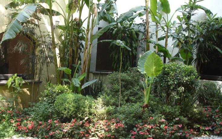 Foto de casa en venta en  , san josé del puente, puebla, puebla, 1025463 No. 25