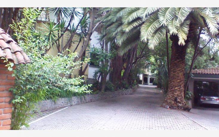 Foto de casa en venta en, san josé del puente, puebla, puebla, 1025473 no 02
