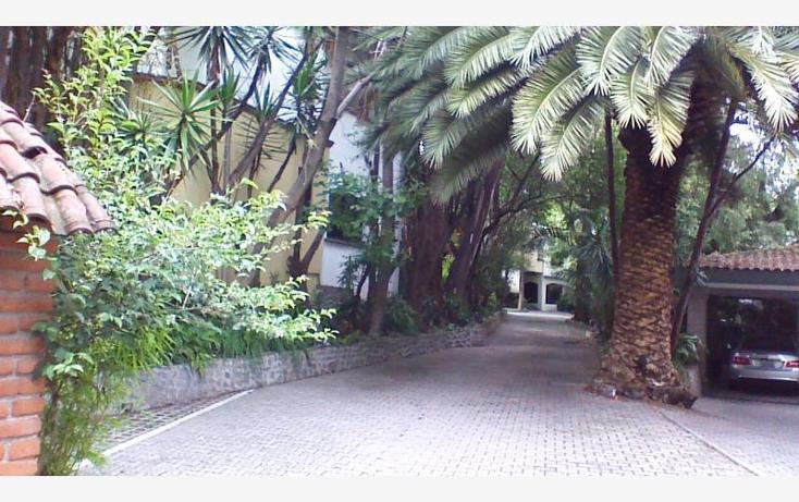 Foto de casa en venta en  , san jos? del puente, puebla, puebla, 1025473 No. 02
