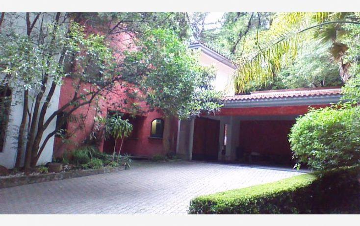 Foto de casa en venta en, san josé del puente, puebla, puebla, 1025473 no 03