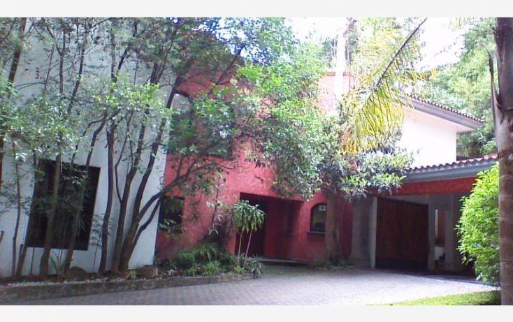 Foto de casa en venta en, san josé del puente, puebla, puebla, 1025473 no 04