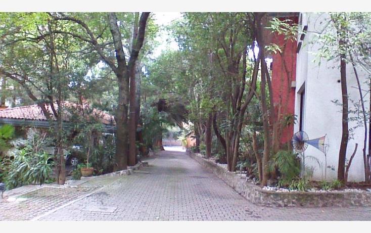 Foto de casa en venta en  , san jos? del puente, puebla, puebla, 1025473 No. 05