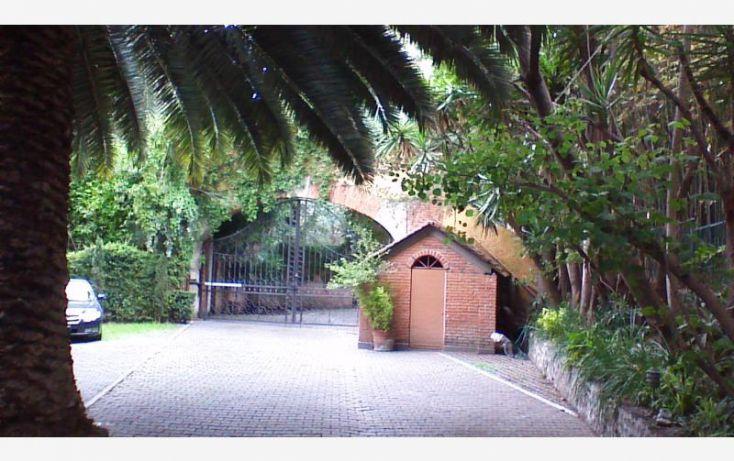 Foto de casa en venta en, san josé del puente, puebla, puebla, 1025473 no 06
