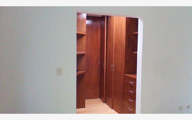 Foto de casa en venta en  , san josé del puente, puebla, puebla, 1025495 No. 01