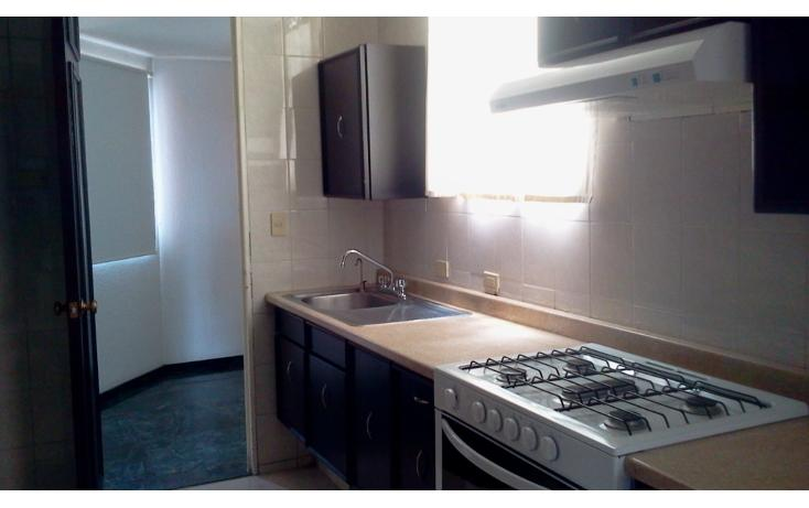 Foto de casa en renta en  , san josé del puente, puebla, puebla, 1141745 No. 04