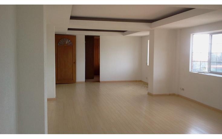 Foto de casa en renta en  , san josé del puente, puebla, puebla, 1141745 No. 06