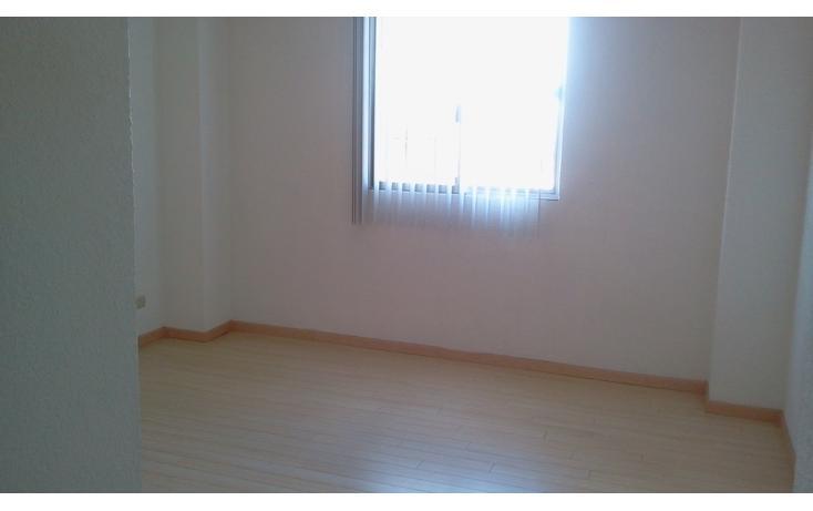 Foto de casa en renta en  , san josé del puente, puebla, puebla, 1141745 No. 08