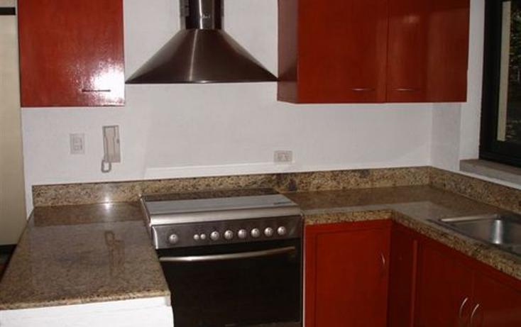 Foto de casa en renta en  , san josé del puente, puebla, puebla, 1265111 No. 02