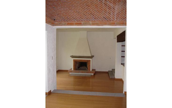 Foto de casa en renta en  , san josé del puente, puebla, puebla, 1265111 No. 03