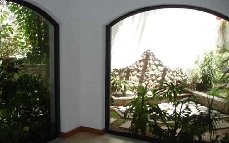Foto de casa en renta en  , san josé del puente, puebla, puebla, 1265111 No. 04