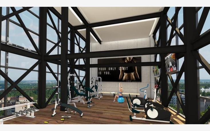 Foto de departamento en venta en san jose del puente , san josé del puente, puebla, puebla, 1469267 No. 02