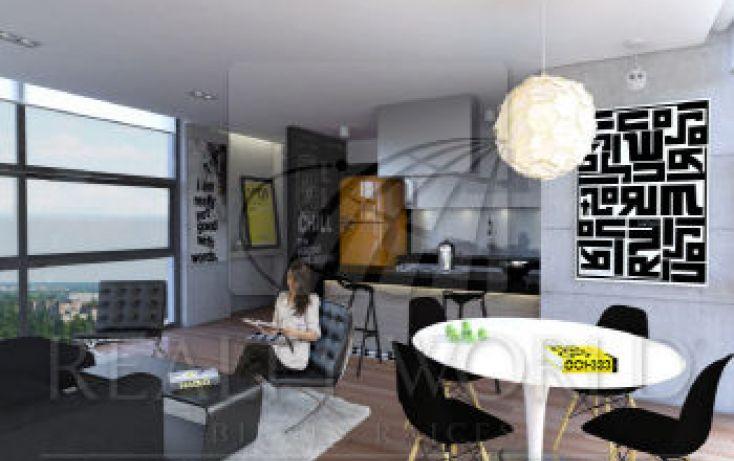 Foto de departamento en venta en, san josé del puente, puebla, puebla, 1508331 no 05