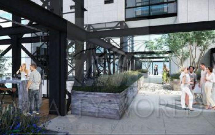 Foto de departamento en venta en, san josé del puente, puebla, puebla, 1508331 no 08