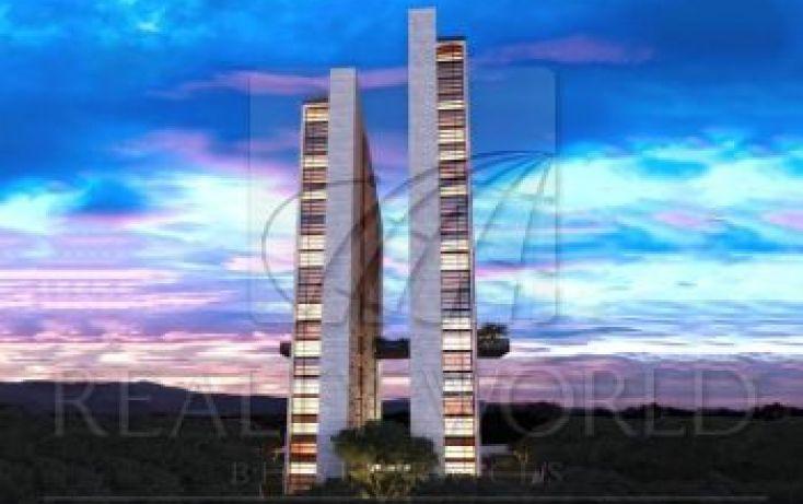 Foto de departamento en venta en, san josé del puente, puebla, puebla, 1508335 no 02
