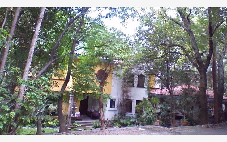 Foto de casa en venta en  , san jos? del puente, puebla, puebla, 1529088 No. 03