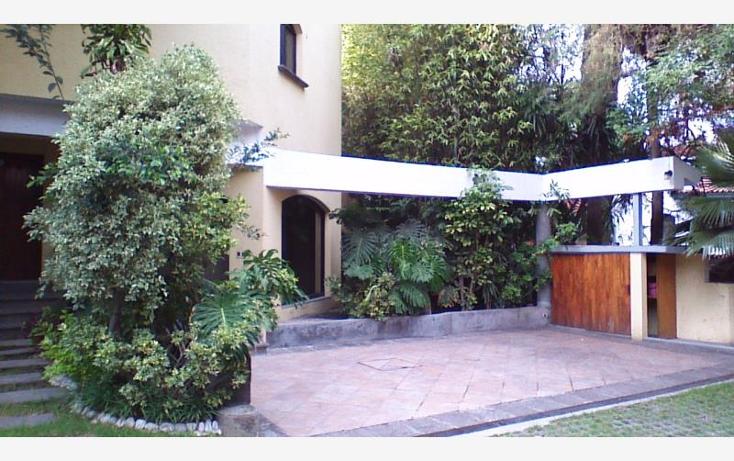 Foto de casa en venta en  , san jos? del puente, puebla, puebla, 1529102 No. 02