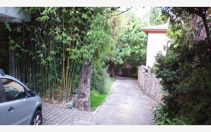 Foto de casa en venta en  , san jos? del puente, puebla, puebla, 1529102 No. 03