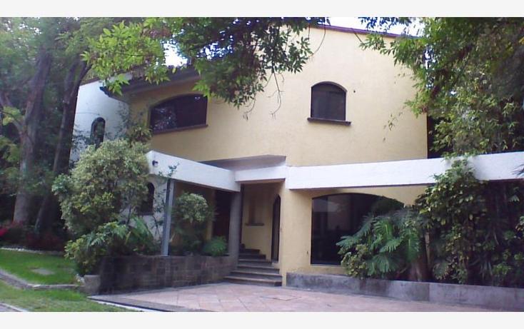 Foto de casa en venta en  , san jos? del puente, puebla, puebla, 1529102 No. 05
