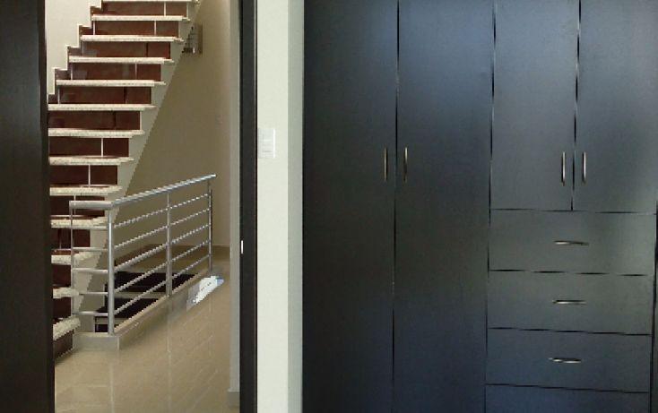 Foto de casa en venta en, san josé del puente, puebla, puebla, 1732124 no 02