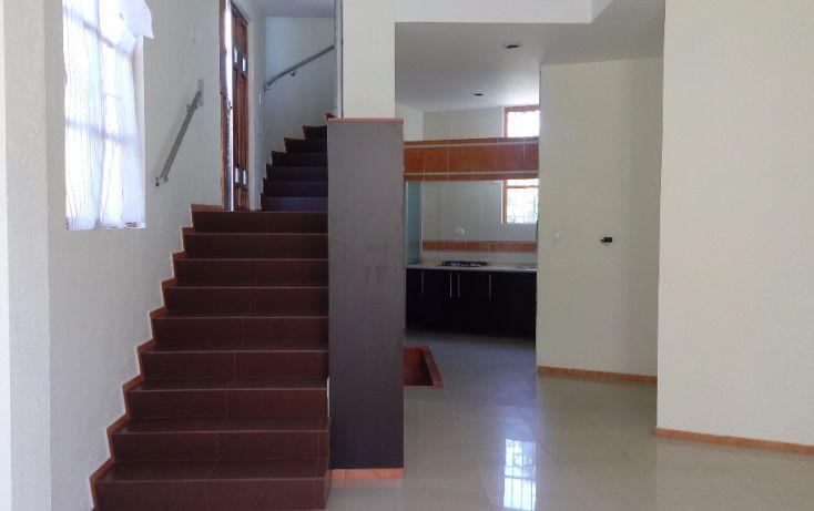 Foto de casa en venta en, san josé del puente, puebla, puebla, 1732124 no 03