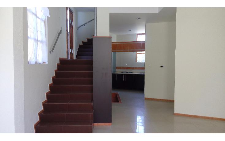 Foto de casa en venta en  , san josé del puente, puebla, puebla, 1732124 No. 03