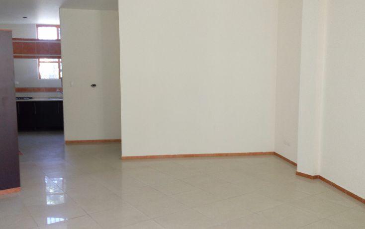 Foto de casa en venta en, san josé del puente, puebla, puebla, 1732124 no 04