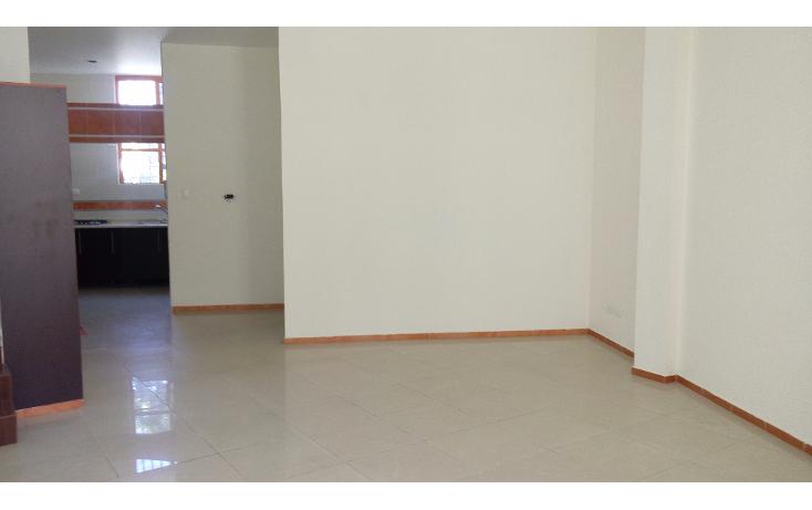 Foto de casa en venta en  , san josé del puente, puebla, puebla, 1732124 No. 04