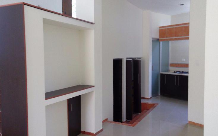 Foto de casa en venta en, san josé del puente, puebla, puebla, 1732124 no 05