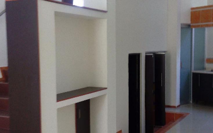 Foto de casa en venta en, san josé del puente, puebla, puebla, 1732124 no 06