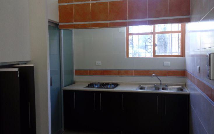 Foto de casa en venta en, san josé del puente, puebla, puebla, 1732124 no 07