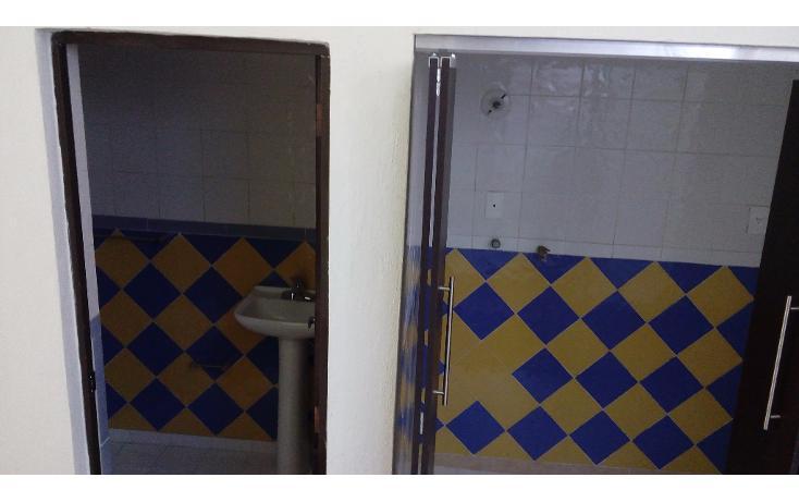 Foto de casa en venta en  , san josé del puente, puebla, puebla, 1732124 No. 08