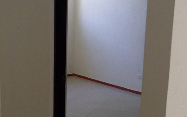 Foto de casa en venta en, san josé del puente, puebla, puebla, 1732124 no 10